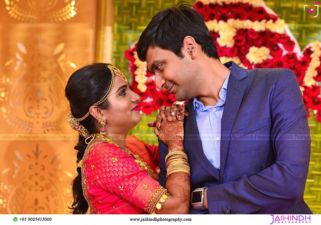 Candid Wedding Photographer In Thirumangalam - No80