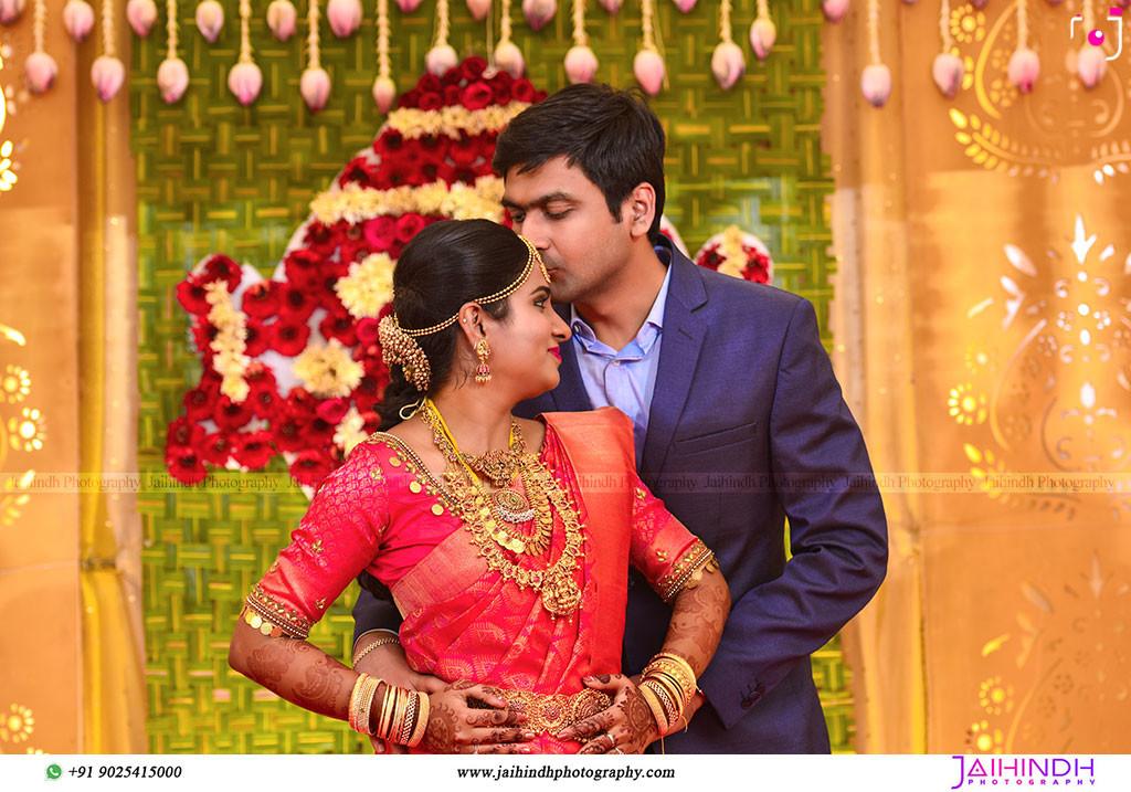 Candid Wedding Photographer In Thirumangalam - No81