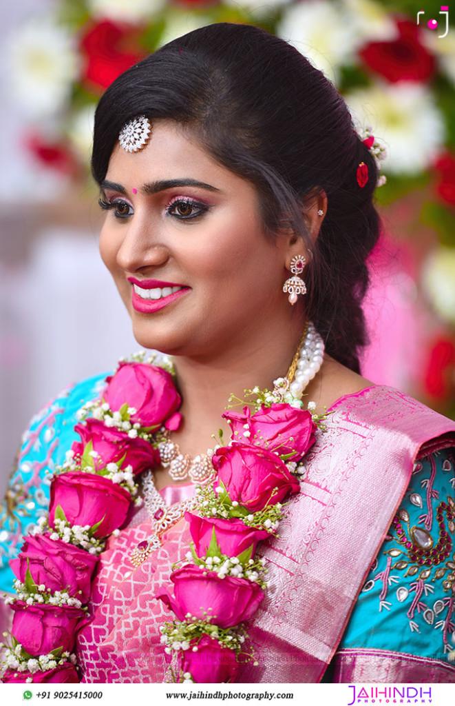 Candid Wedding Photographer In Thirumangalam - No9