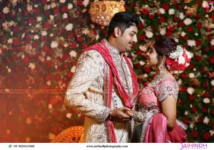 Professional Wedding Photographers In Nagarcovil – Jaihind Photography
