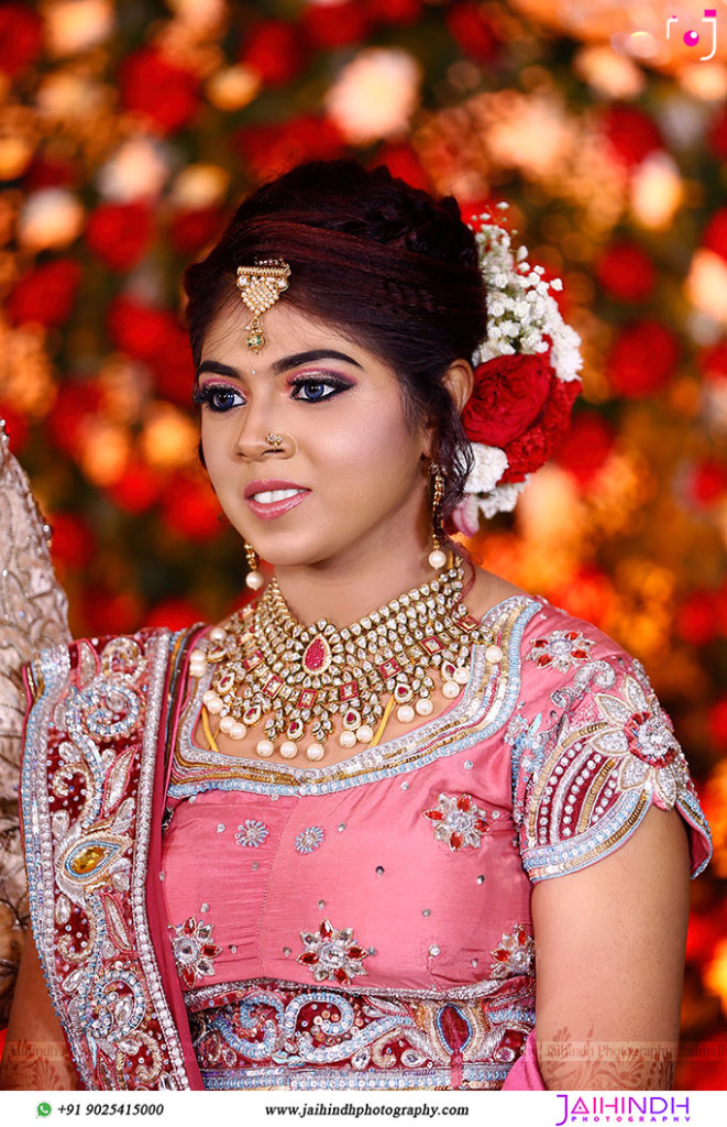 Candid Wedding Photography In Nagarcoil 18