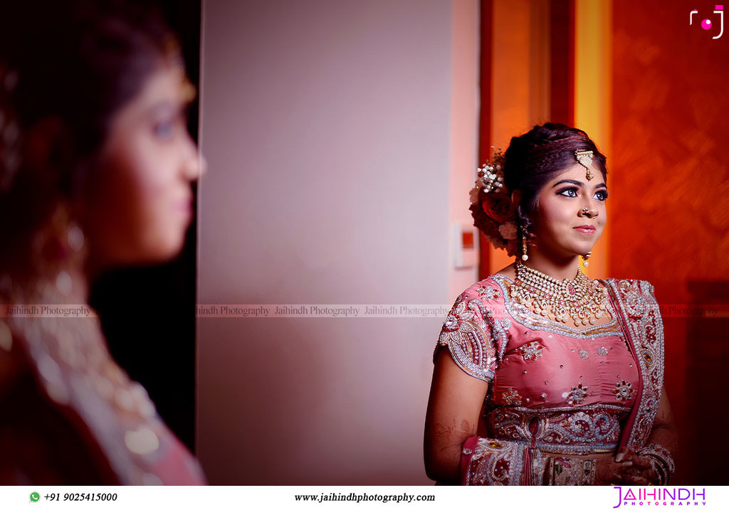 Candid Wedding Photography In Nagarcoil 2