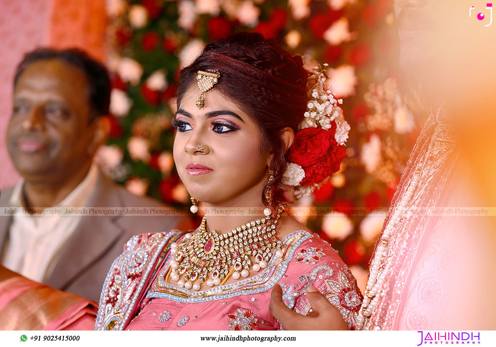 Candid Wedding Photography In Nagarcoil 23