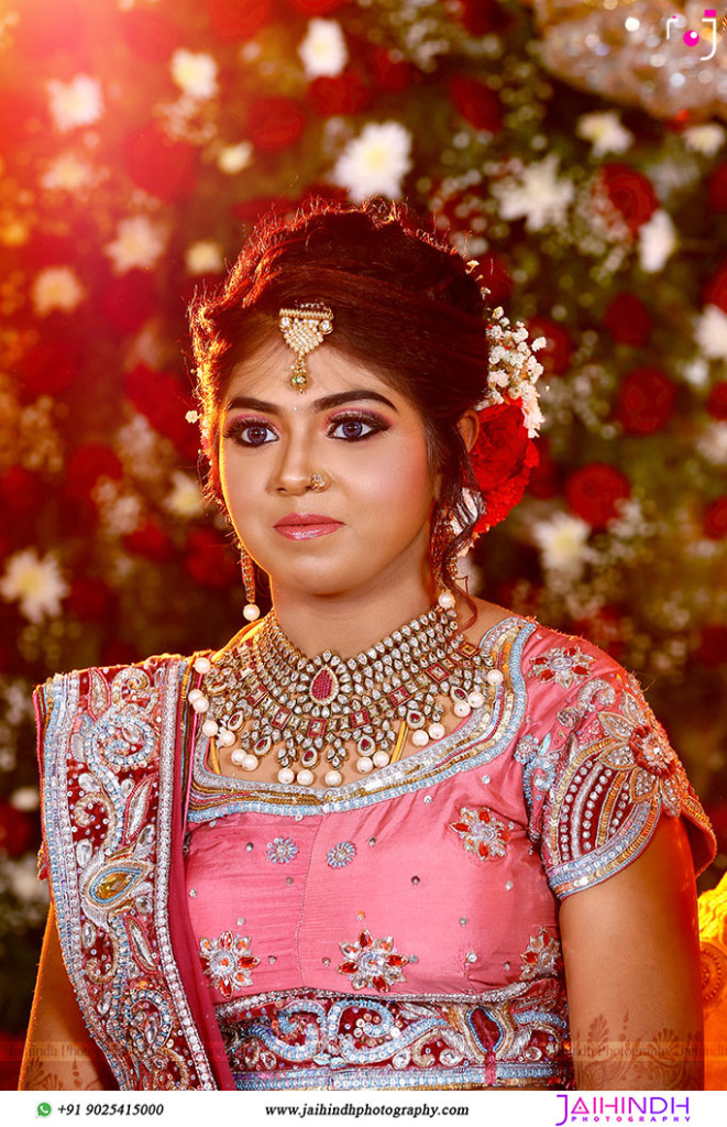 Candid Wedding Photography In Nagarcoil 25