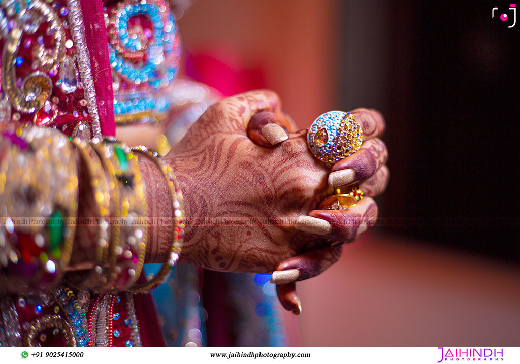 Candid Wedding Photography In Nagarcoil 3