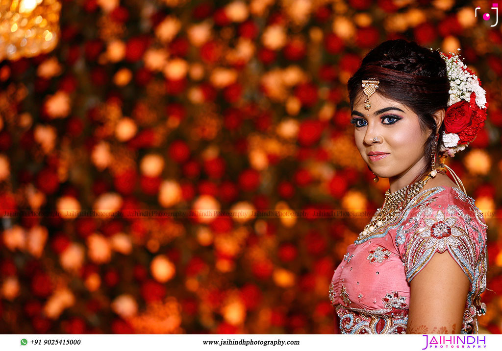 Candid Wedding Photography In Nagarcoil 36