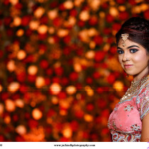 Candid Photographers In Nagarcovil – Jaihind Photography