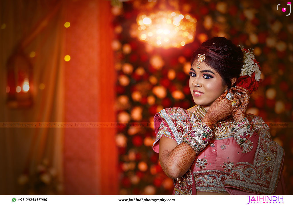 Candid Wedding Photography In Nagarcoil 37
