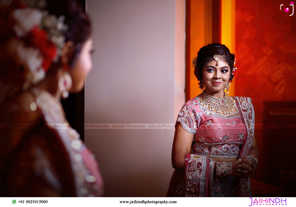 Candid Wedding Photography In Nagarcoil 4