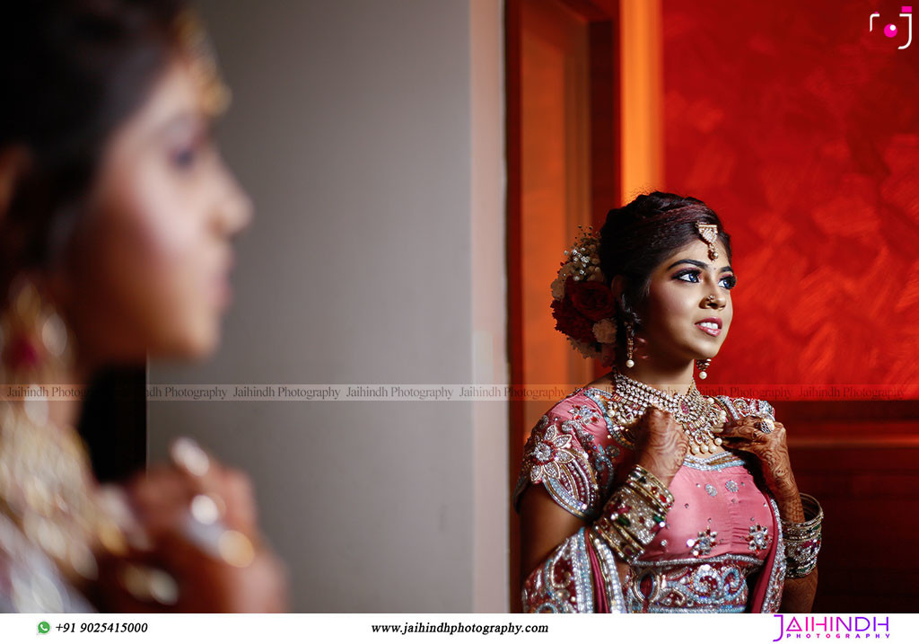 Candid Wedding Photography In Nagarcoil 5