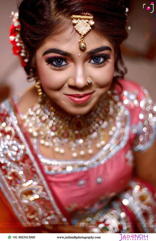 Candid Wedding Photography In Nagarcoil 6