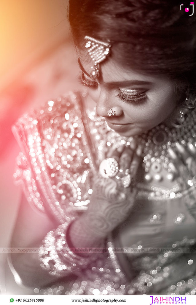 Candid Wedding Photography In Nagarcoil 7