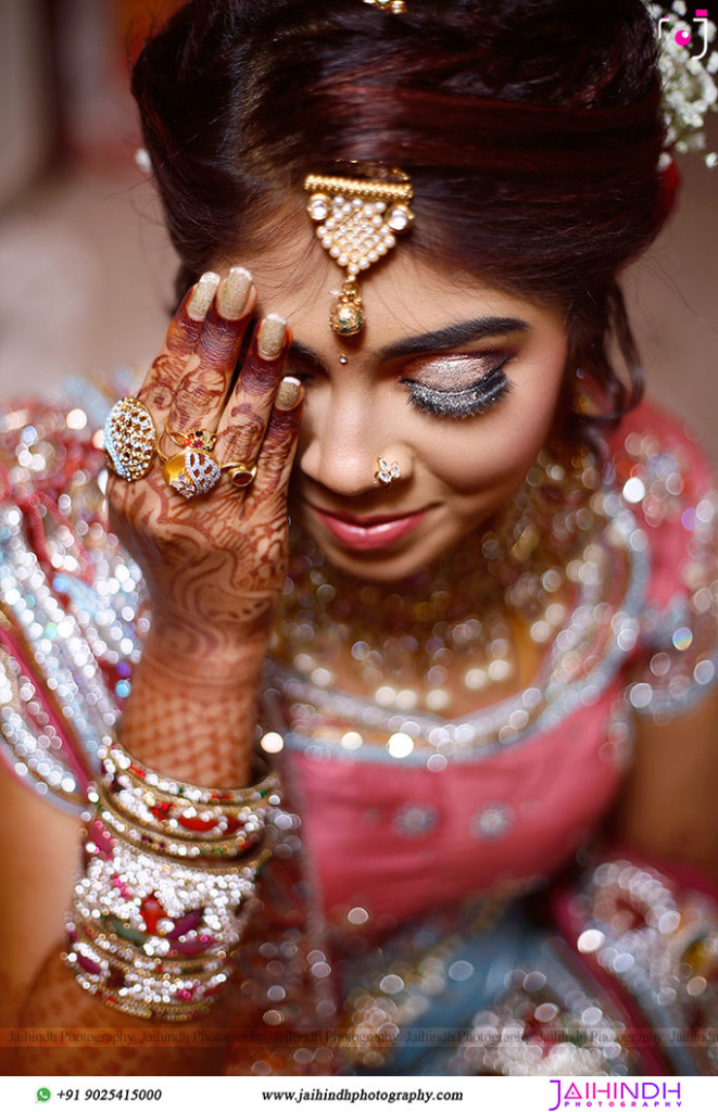 Candid Wedding Photography In Nagarcoil 8