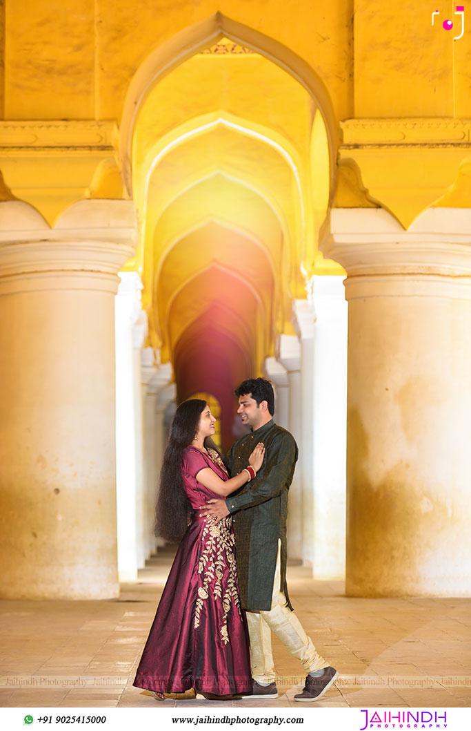 Beautiful Wedding Photography In Madurai 1