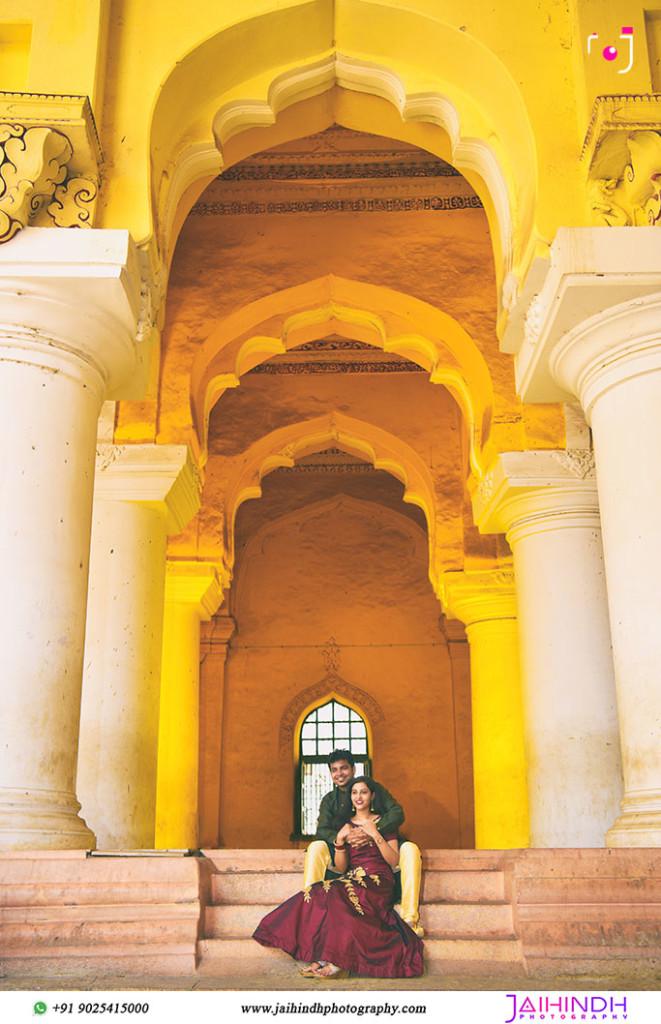 Beautiful Wedding Photography In Madurai 10