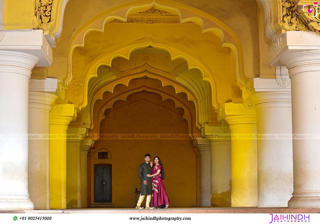 Beautiful Wedding Photography In Madurai 11
