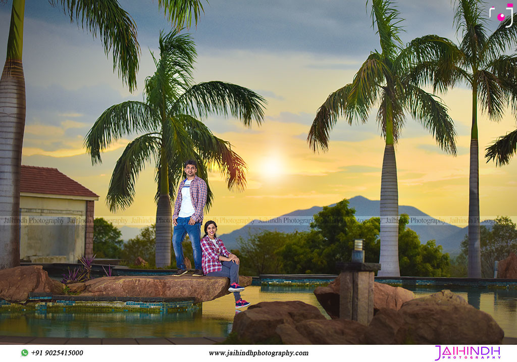 Beautiful Wedding Photography In Madurai 16