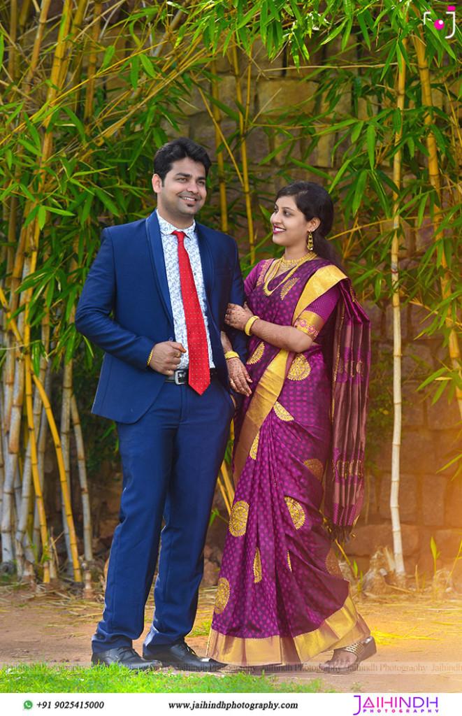 Beautiful Wedding Photography In Madurai 22