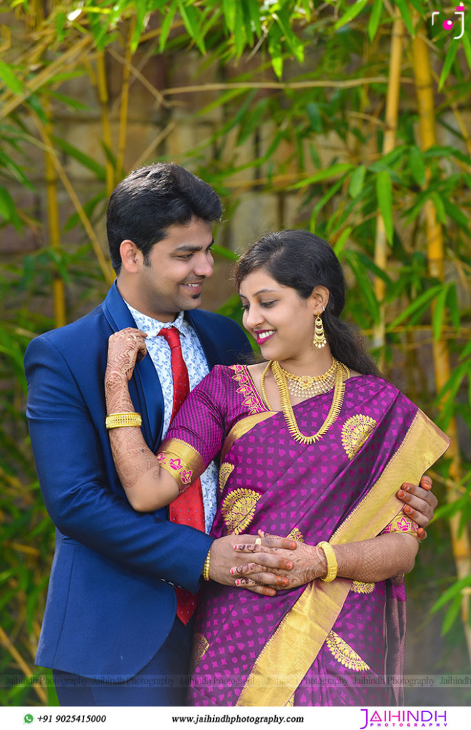 Beautiful Wedding Photography In Madurai 23
