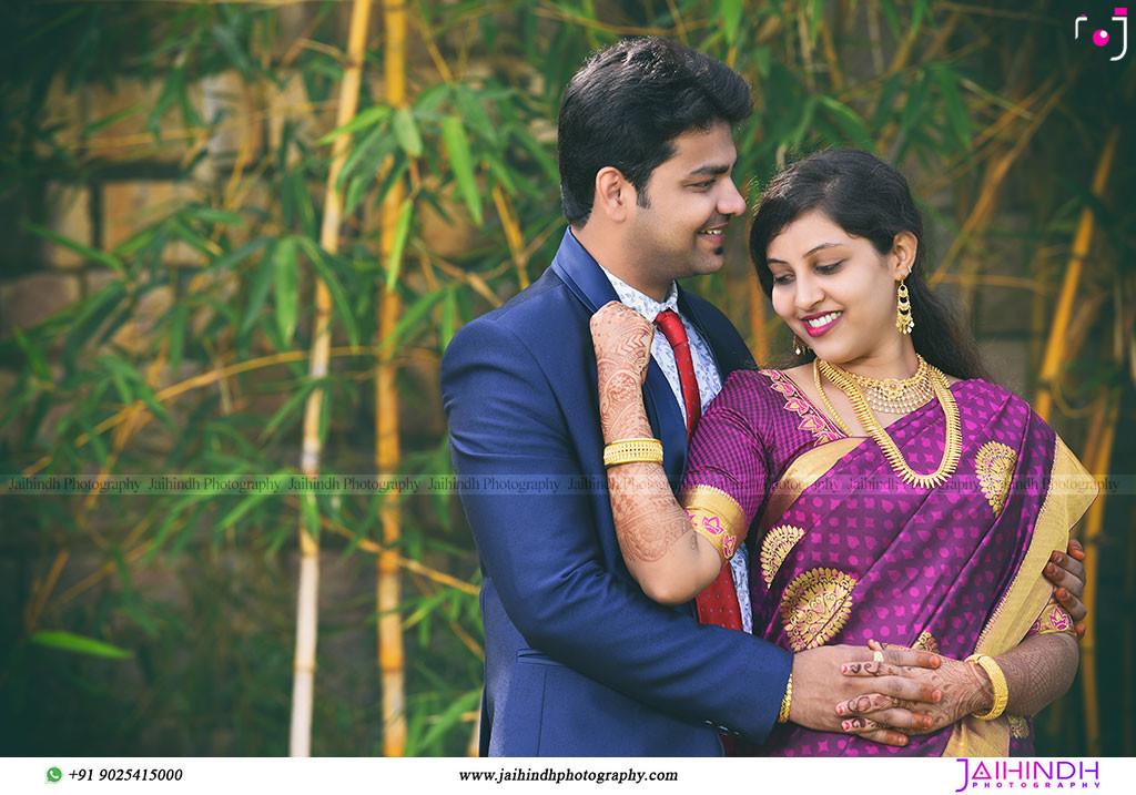 Beautiful Wedding Photography In Madurai 24
