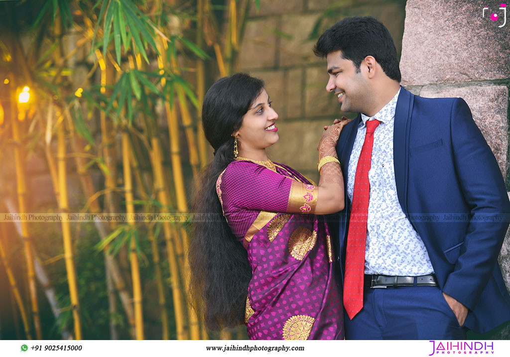 Beautiful Wedding Photography In Madurai 25