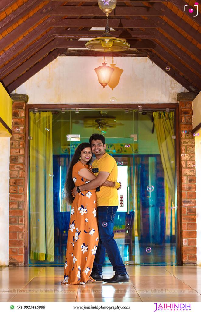 Beautiful Wedding Photography In Madurai 26