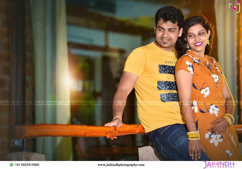 Beautiful Wedding Photography In Madurai 28