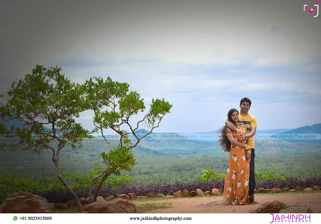 Beautiful Wedding Photography In Madurai 30