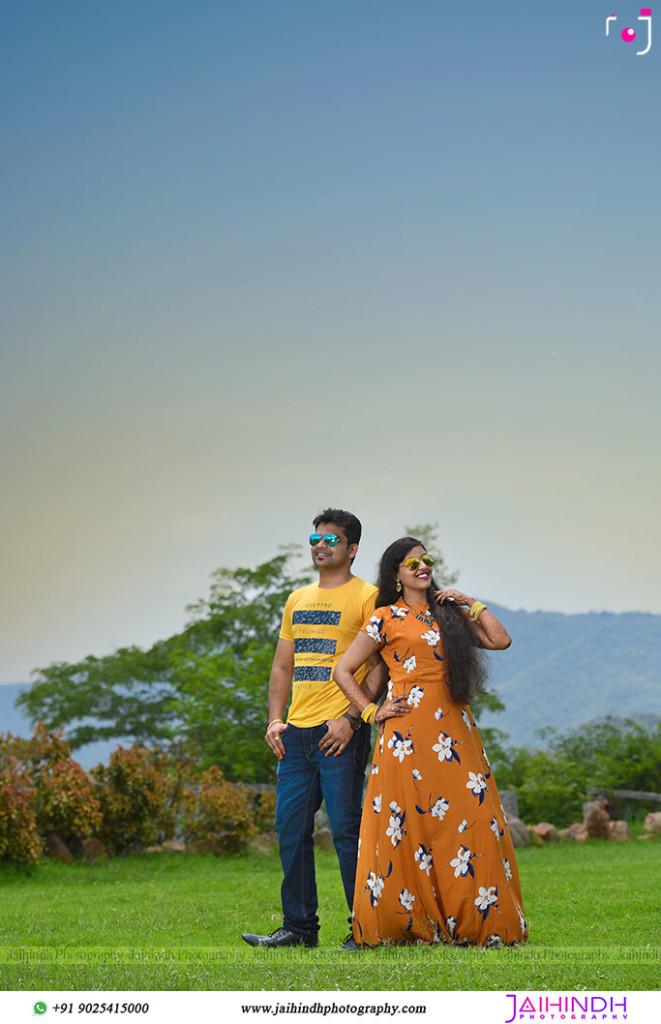 Beautiful Wedding Photography In Madurai 32