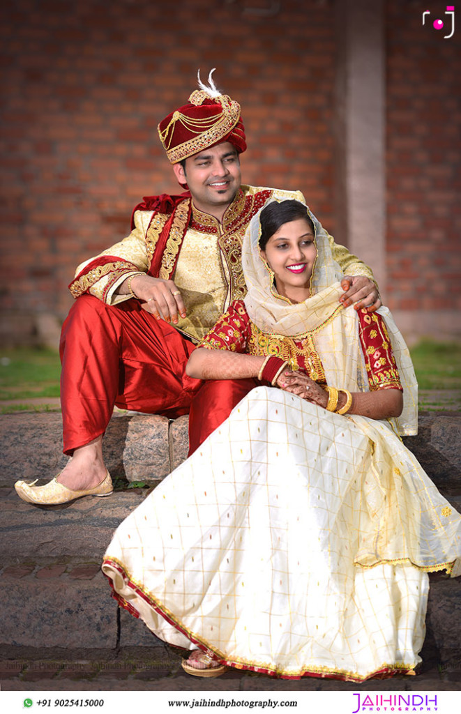 Beautiful Wedding Photography In Madurai 38