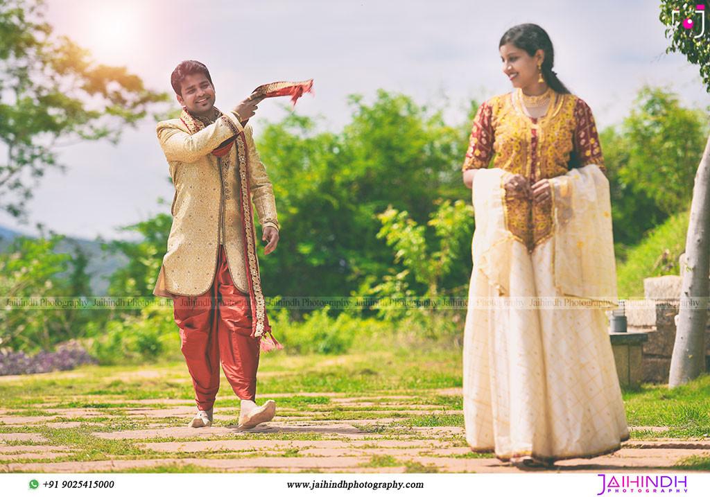 Beautiful Wedding Photography In Madurai 40