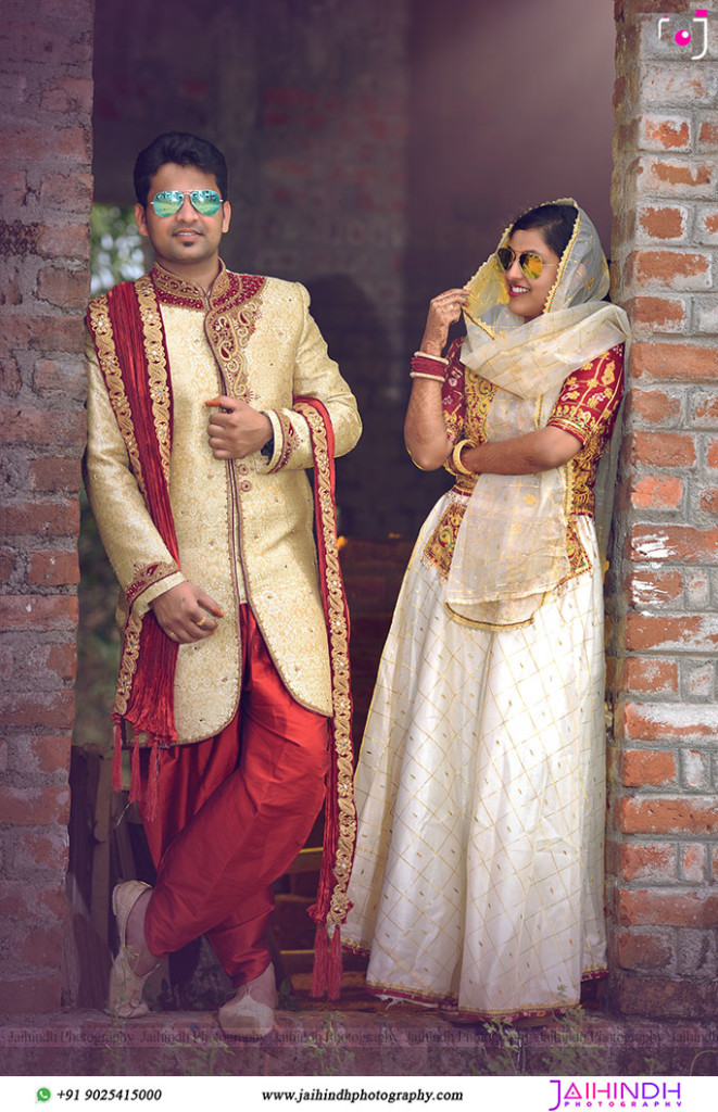 Beautiful Wedding Photography In Madurai 41