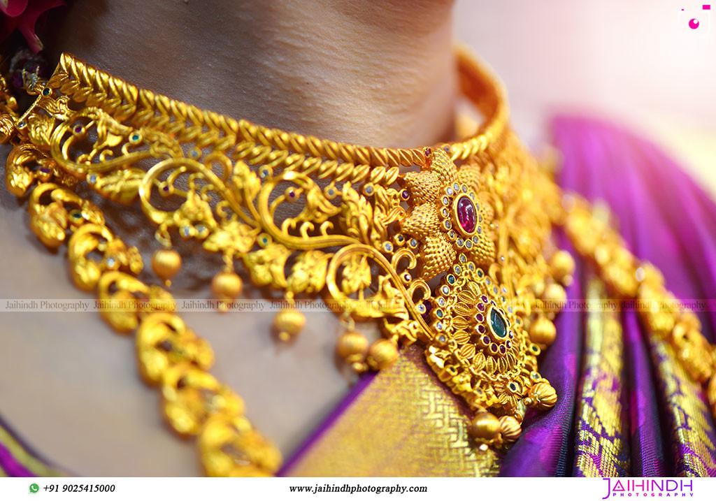 Beautiful Wedding Photography In Madurai 43