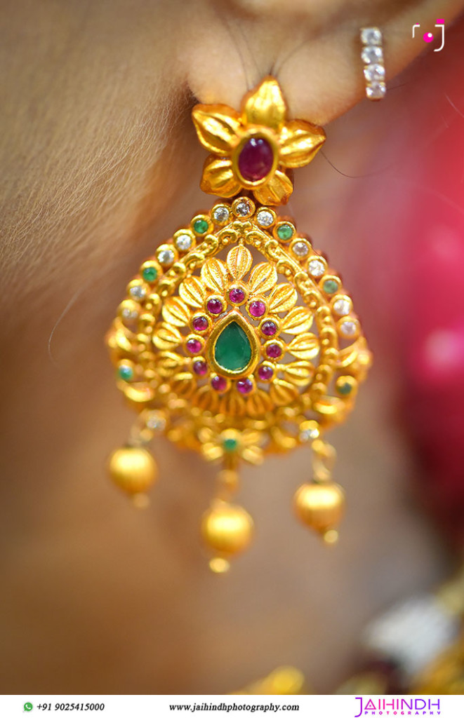 Beautiful Wedding Photography In Madurai 44