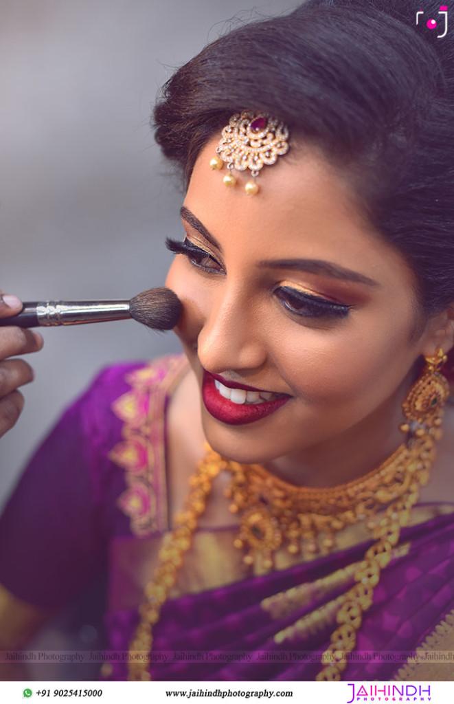 Beautiful Wedding Photography In Madurai 45