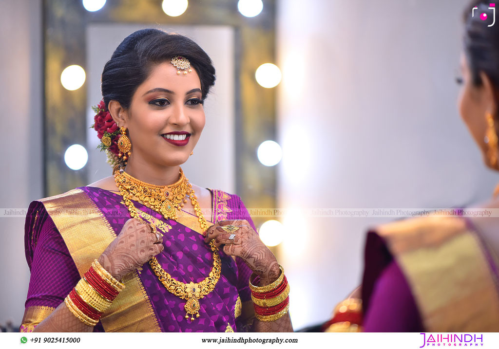 Beautiful Wedding Photography In Madurai 49