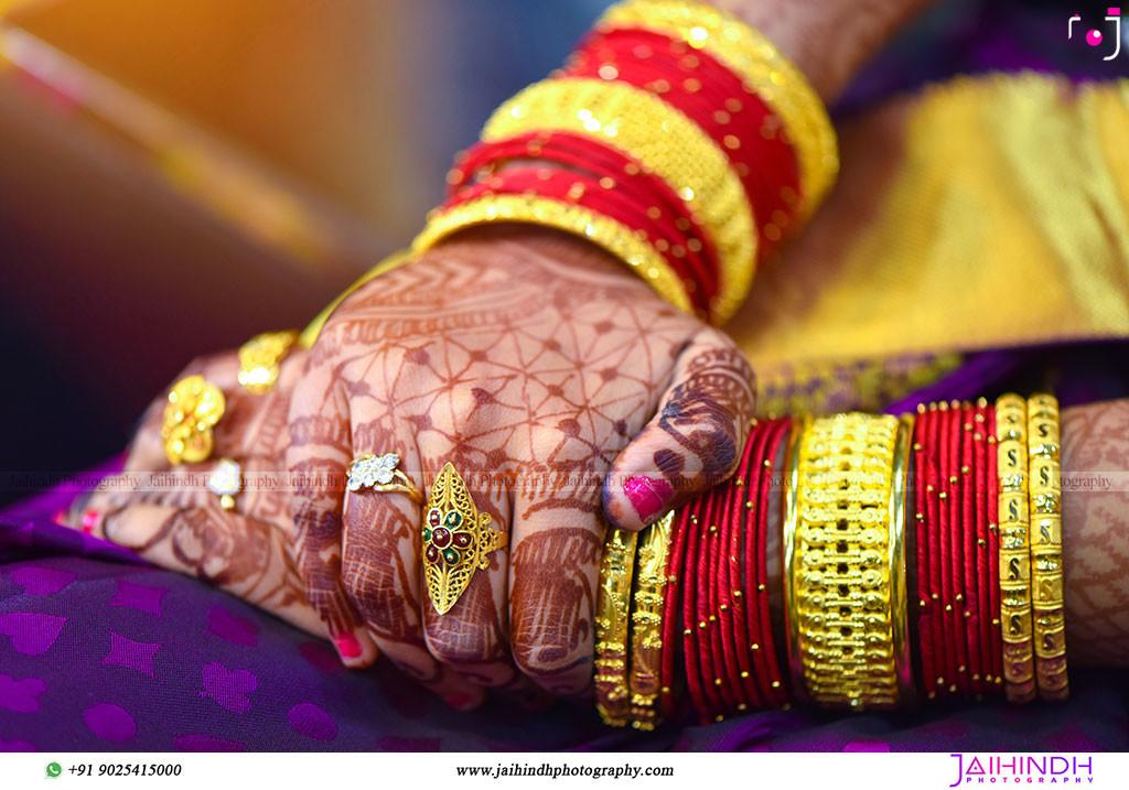 Beautiful Wedding Photography In Madurai 51