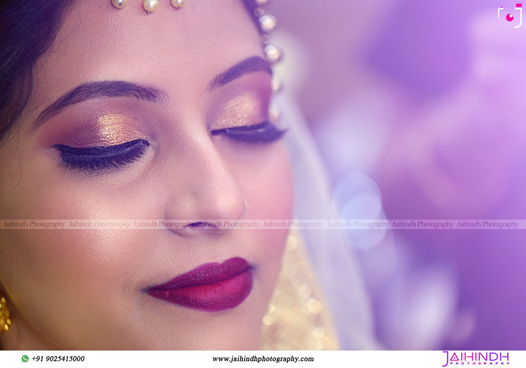 Beautiful Wedding Photography In Madurai 52