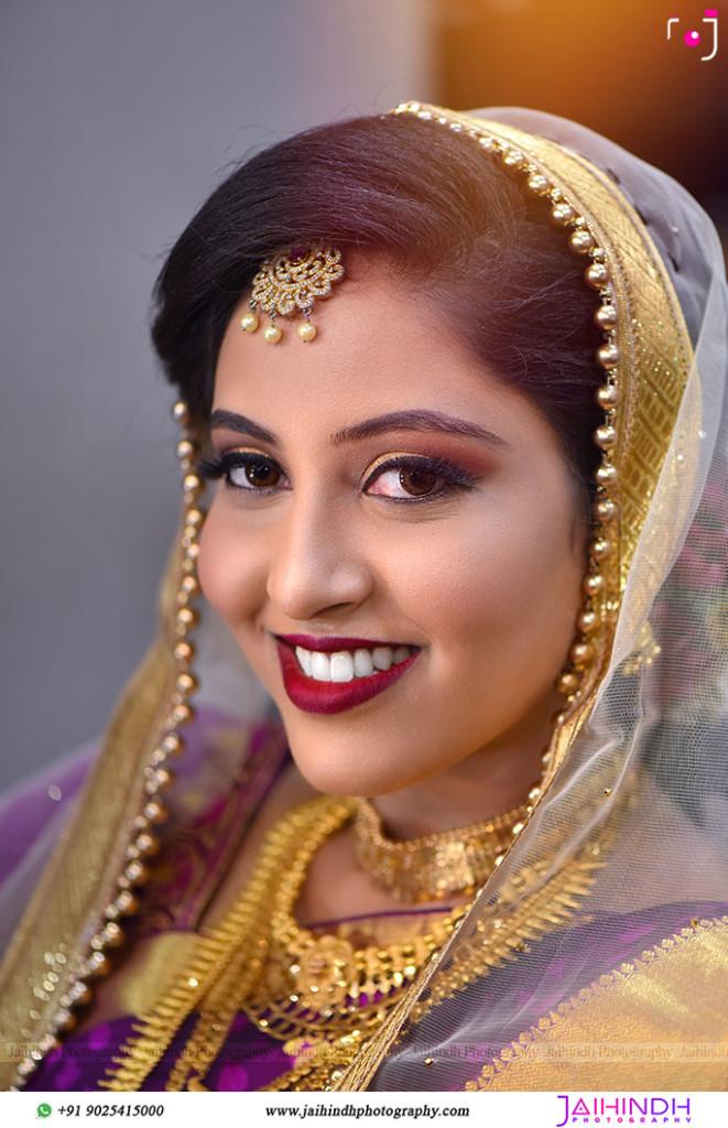 Beautiful Wedding Photography In Madurai 54