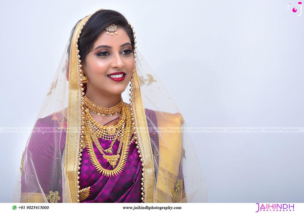 Beautiful Wedding Photography In Madurai 57