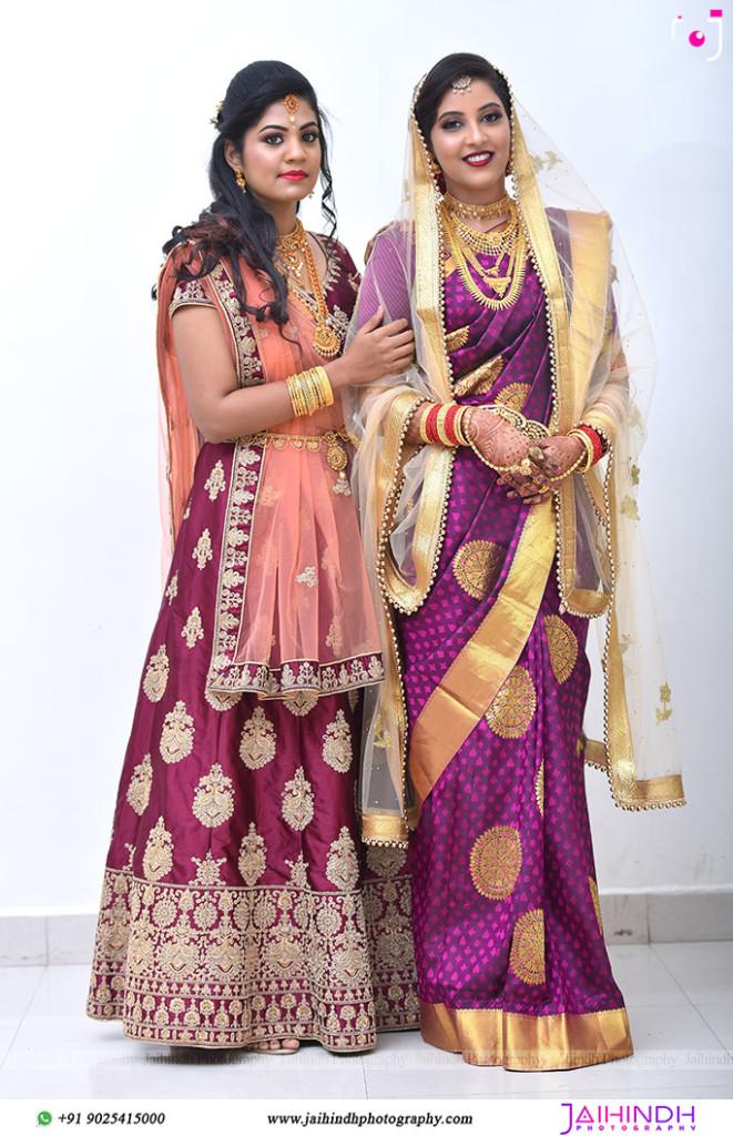 Beautiful Wedding Photography In Madurai 58