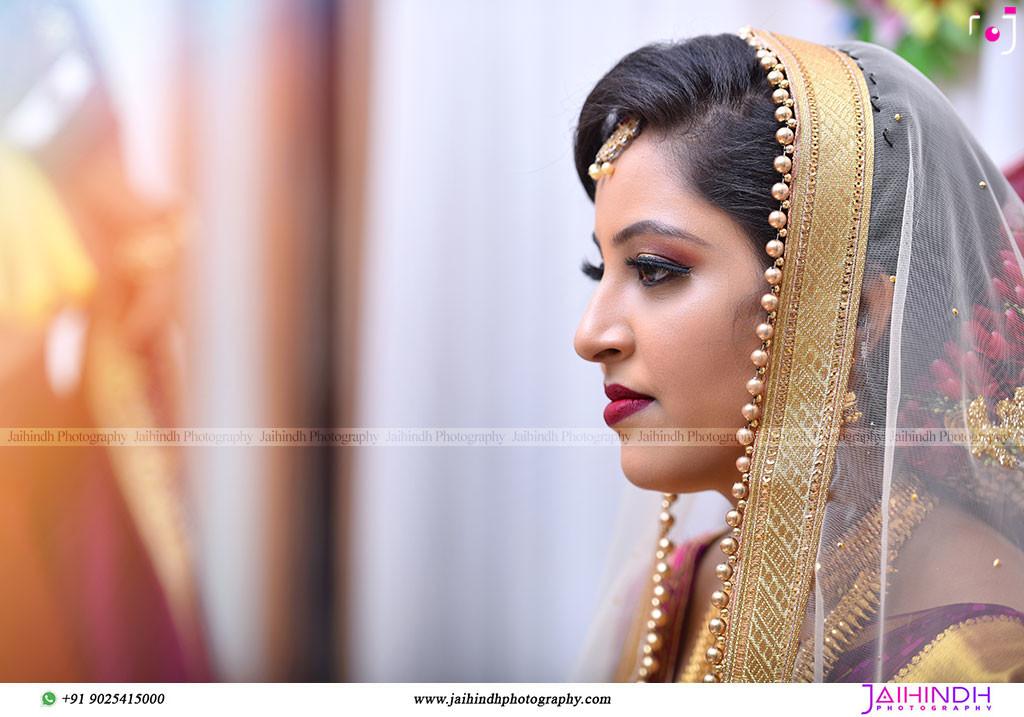 Beautiful Wedding Photography In Madurai 59