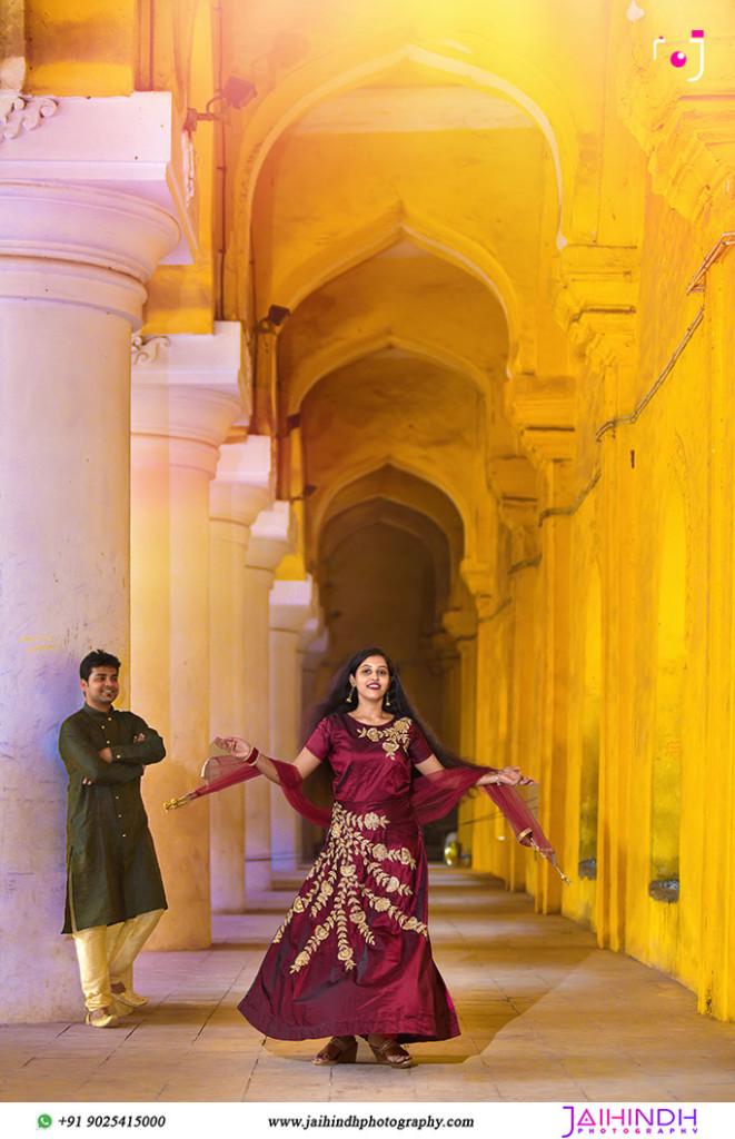 Beautiful Wedding Photography In Madurai 6