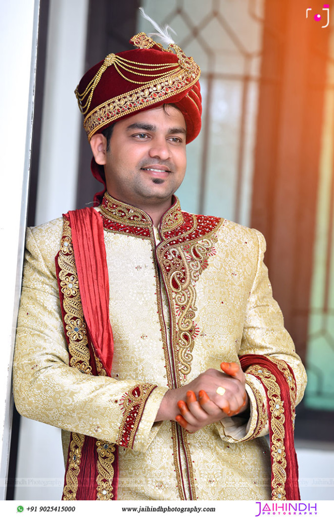 Beautiful Wedding Photography In Madurai 61
