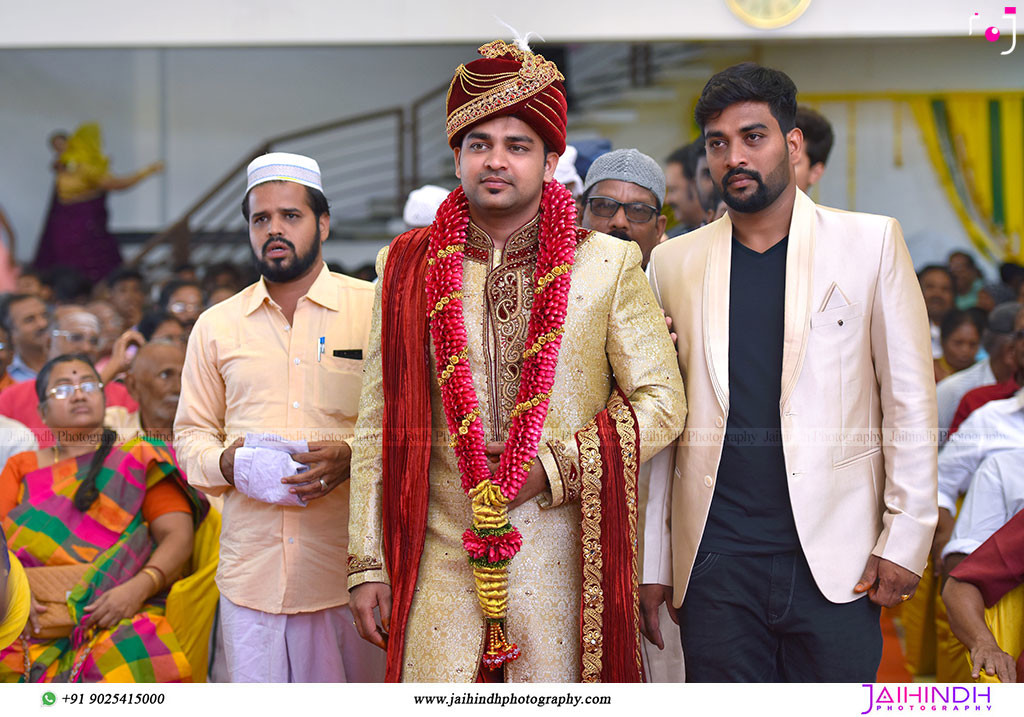 Beautiful Wedding Photography In Madurai 63
