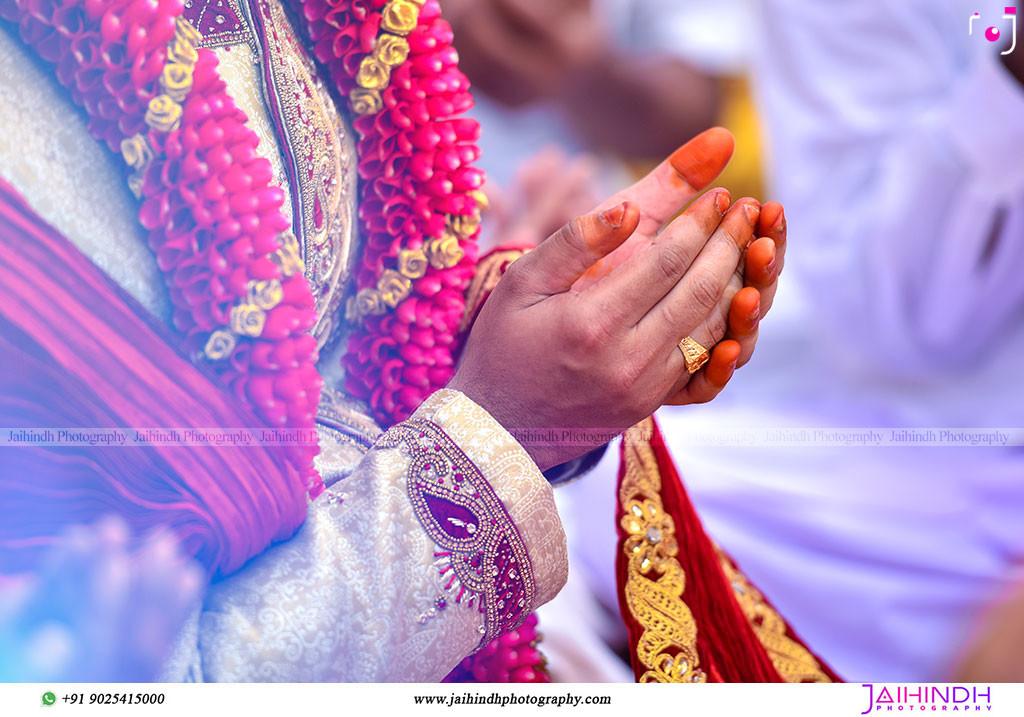 Beautiful Wedding Photography In Madurai 68