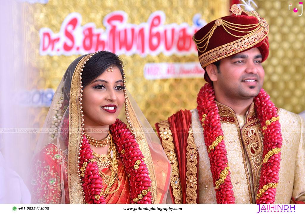 Beautiful Wedding Photography In Madurai 69