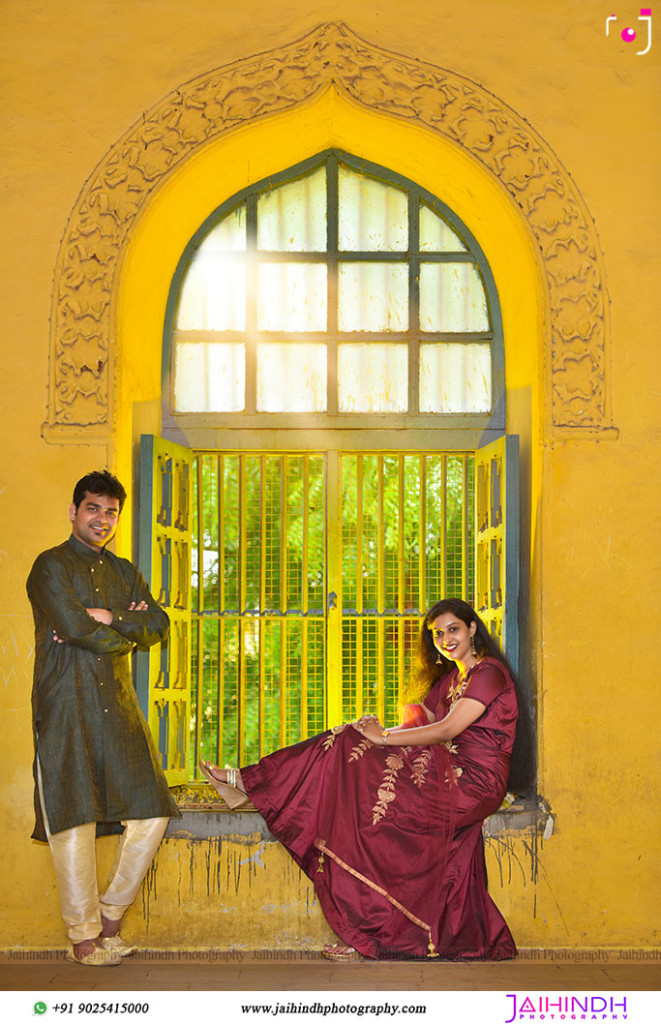 Beautiful Wedding Photography In Madurai 7