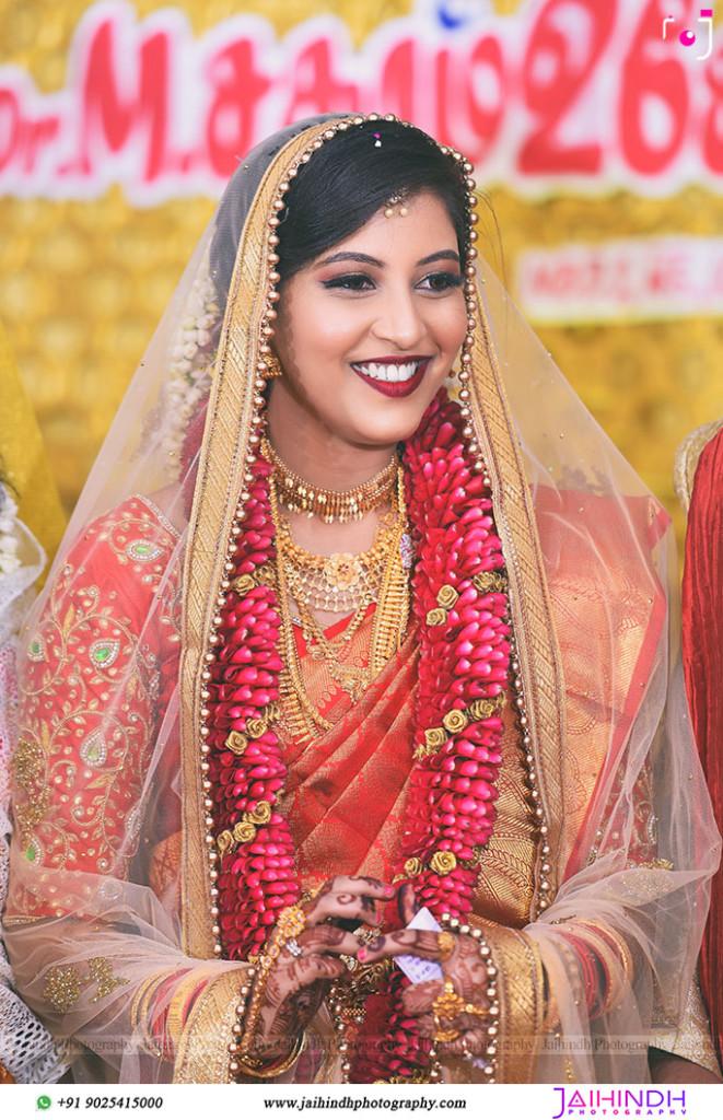 Beautiful Wedding Photography In Madurai 72