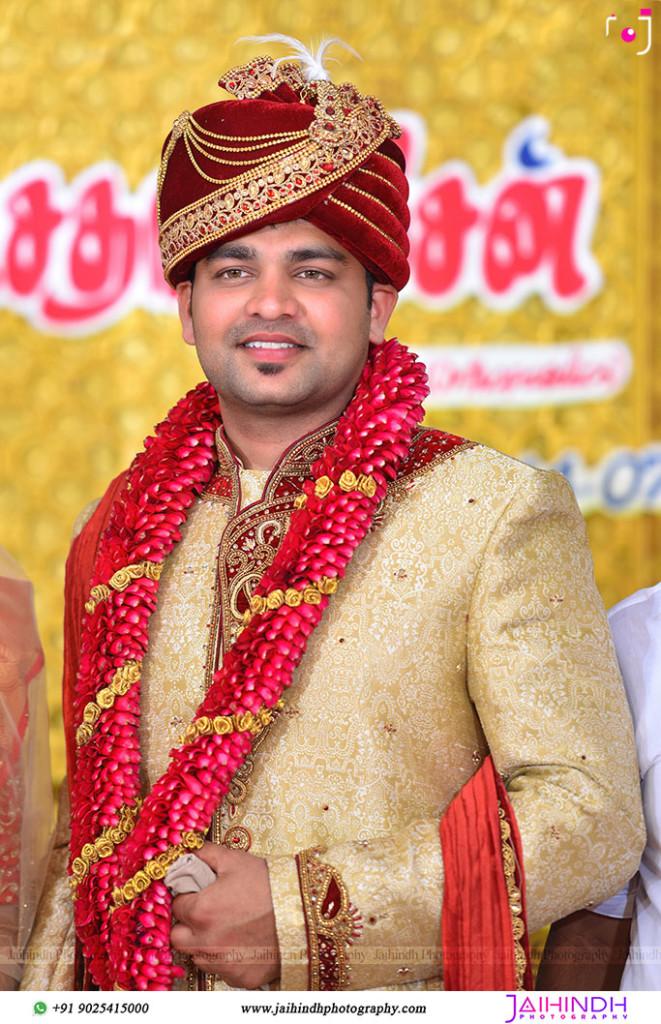 Beautiful Wedding Photography In Madurai 73